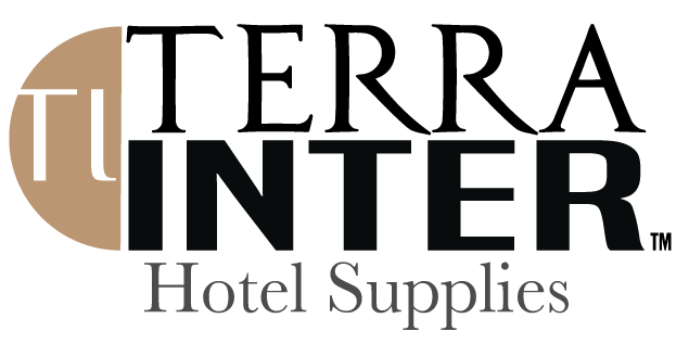 Terra Inter Co., Ltd. Hotel Supply and Lamp